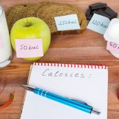 What Is Calorie Budgeting And How Does It Work?